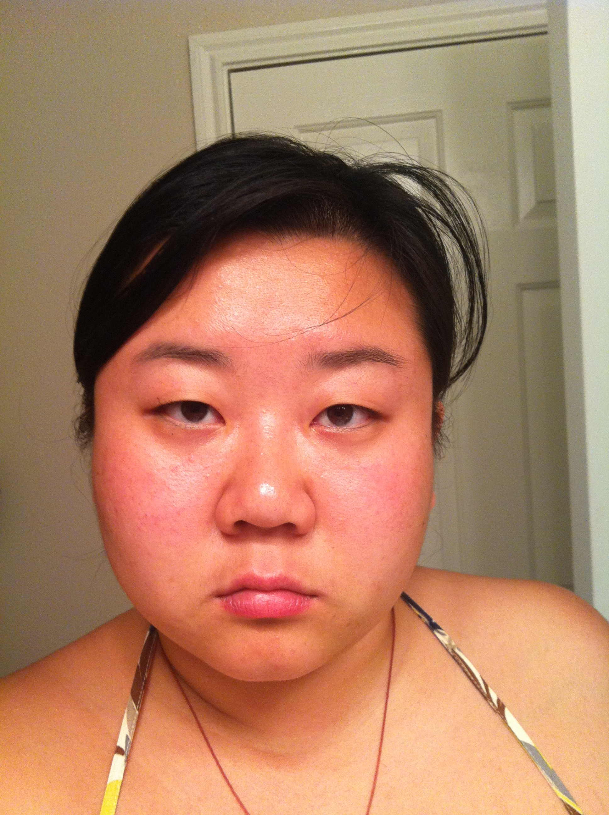 Fat Pussy Asians 86